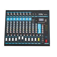 China Mixing Console KG Series on sale