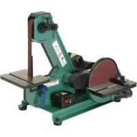 Quality 1'X8' Bench Belt Disc Sander BM10630 wholesale