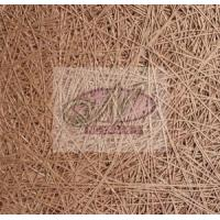 China Formaldehyde Free Soudproofing Insulation Wood Wool Cement Boards on sale