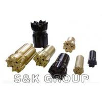 Quality Rock Drilling Tools wholesale