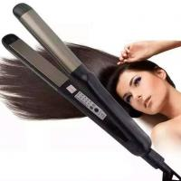 Quality Dry Wet Hair straightener wholesale