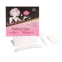 Cheap Fashion Tape Shapes for sale