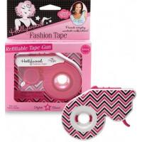 Buy cheap Fashion Tape from wholesalers