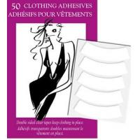 Cheap Clothing Adhesives for sale