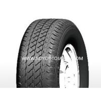 Quality PCR Tire KT618 wholesale