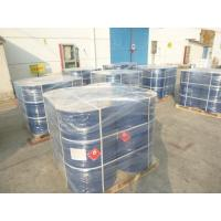 Quality Solvents Glycol ether DCAC (Diethylene Glycol Mono-ethyl Ether Acetate ) wholesale