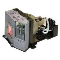 Buy cheap ACER Projector Lamps/Bulbs SP.89601.001/EC.J2901.001 from wholesalers