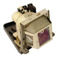 China HP Projector Lamps/Bulbs on sale