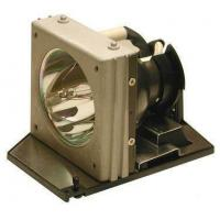 Buy cheap ACER Projector Lamps/Bulbs SP.80N01.001/BL-FS200B from wholesalers