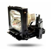 Buy cheap 3M Projector Lamps/Bulbs DT00531 from wholesalers