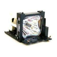 Buy cheap Projector Lamps from wholesalers