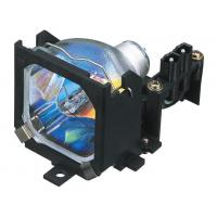 Buy cheap 3M Projector Lamps/Bulbs Lamp Part #: LMP-C121 from wholesalers