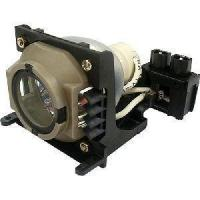 Buy cheap ACER Projector Lamps/Bulbs 60.J1331.001 from wholesalers