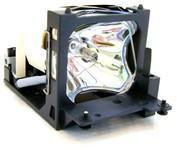 Buy cheap 3M Projector Lamps/Bulbs Lamp Part #: DT00471 from wholesalers