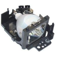 Buy cheap 3M Projector Lamps/Bulbs Lamp Part #: DT00461/DT00521 from wholesalers