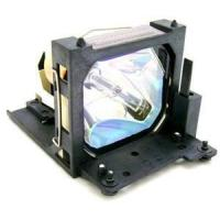Buy cheap 3M Projector Lamps/Bulbs Lamp Part #: DT00431 from wholesalers