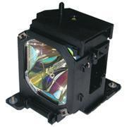 Buy cheap 3M Projector Lamps/Bulbs Lamp Part #: POA-LMP29/610-284-4627 from wholesalers