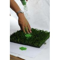 Quality Artificial Grass Infilling Rubber Granules wholesale