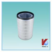 Quality Air Filter VAE-7602 wholesale
