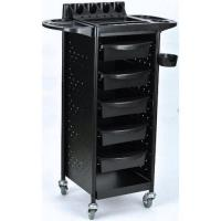 Quality Factory supplied cheap salon trolley plastic trolley cart hot selling outdoor trolley cart wholesale