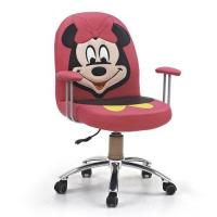 China Wholesale best selling products baby salon equipment cute hydraulic kids barber chair on sale
