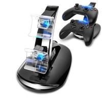 Buy cheap 3D VR GLASS Video Games from wholesalers