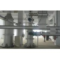 China White Carbon Black Drying Equipment on sale