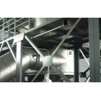 Buy cheap Magnesium Oxide Calcination Equipment from wholesalers