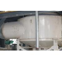 Buy cheap Carbide Slag Drying Equipment from wholesalers