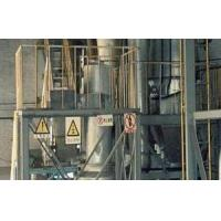 Buy cheap Nickel Oxide Drying and Calcination Equipment from wholesalers