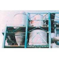 Quality Aluminum Oxide Drying and Calcination Equipment wholesale