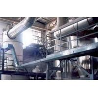 Buy cheap Light Burning Magnesium Drying and Calcination Equipment from wholesalers