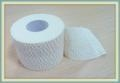 Cheap Cotton Tear Stretch Tape for sale