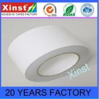 Quality Tissue Tape Equal To Nitto5011N Flame Retardant Tissue Double Sided Tape wholesale