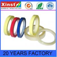 Buy cheap Masking Tape PET Insulation Transformer Mylar Tape from wholesalers