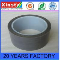 Buy cheap PTFE Tape Insulation Pure Teflon PTFE Film Tape from wholesalers