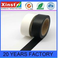 Buy cheap PI Tape Matte Polyimide Film PI Tape from wholesalers