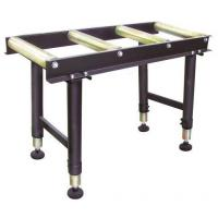 China Heavy Duty Roller Stand MRS60-4 on sale