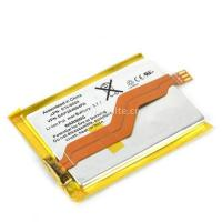 Quality iPod series parts Battery for iPod Touch 3 wholesale