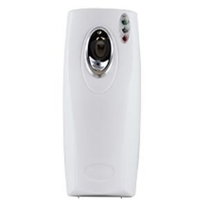 Cheap Facial Tissue Dispensers Metered Air Freshener Dispenser for sale
