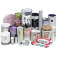 Buy cheap Cosmetic Packaging product