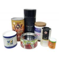 Quality Food Grade Packaging wholesale