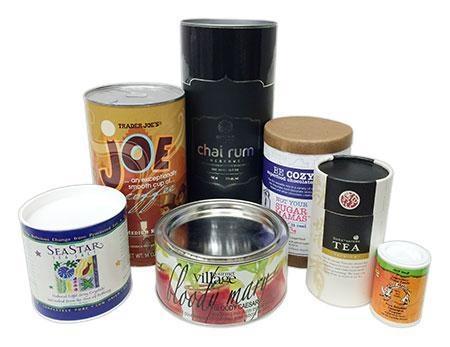 Quality Food Grade Packaging for sale