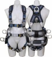 Quality Height Safety Harness wholesale