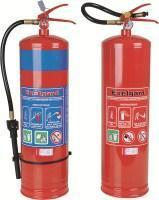 Quality Fire Fighting Equipment Fire Fighting Equipment wholesale