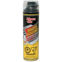 China Bulk / Tire Products #566 Roadside Assistance Emergency Tire Seal 566 on sale