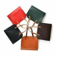 Quality Hand-stitched leather tote, satchel or messenger bag course - Pembrokeshire wholesale