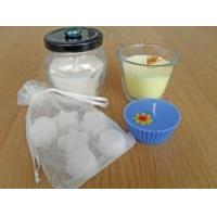 Quality Soy Wax Candle Making Workshop - Woolwich wholesale