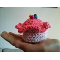 Quality Crochet for Beginners (Adults) in Putney - London wholesale