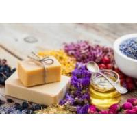 Quality Soap Making Workshop - Cheshire wholesale